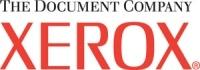 Bac de récupération pour    XEROX PHASER 8400