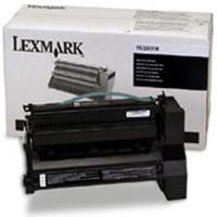 TONER NOIR LEXMARK STD POUR C752/L/X752/C76X (6000P)