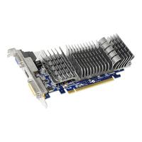 210 NVIDIA Asus EN210/DI Silent VGA/DVI/HDMI/DDR3 1024MB