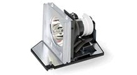 Acer EC.JBU00.001 180W P-VIP projection lamp