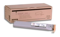 Cartouche toner Noire haute capacité  (15 000 pages) pour    XEROX PHASER 7300