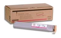 Cartouche toner Magenta haute capacité  (15 000 pages) pour    XEROX PHASER 7300