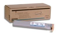Cartouche toner Cyan haute capacité  (15 000 pages) pour    XEROX PHASER 7300