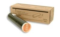Toner Noir haute capacité  (12 000 pages) pour    XEROX PHASER 7700