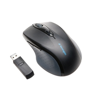 Kensington PRO FIT 2.4 GHZ WIRELESS