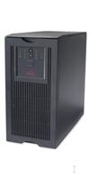 ONDULEUR SMART UPS XL 2200VA 230V