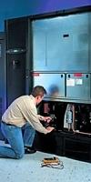 APC Semi-Annual Preventative Maintenance 5X8 for NetworkAIR CW 28-87 kW