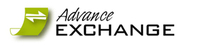 Fujitsu Advance Exchange 3 Year 8x5 NBD for S1500