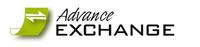 Fujitsu Advance Exchange 1 Year 8x5 NBD for S1500M