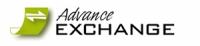 Fujitsu Advance Exchange 1 Year 8x5 NBD for fi-4220C2