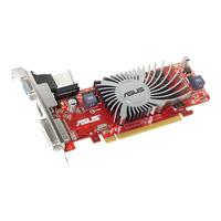 5450 ATI Asus EAH5450 SILENT/DI/1GD3     DVI/HDMI/DDR3/