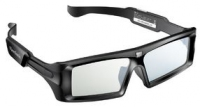 ViewSonic PGD-250 DLP Link 3D Glasses
