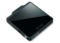 8X ULTRA-SLIM USB2 DVDRW BUS PWR LED
