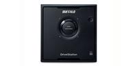 DRIVESTATION QUAD 12TB USB3.0 4X 3TB HDD