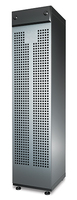 APC MGE Galaxy 3500 30000VA Tower Black uninterruptible power supply (UPS)