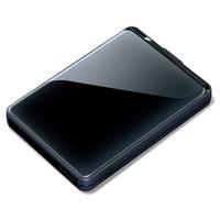 MINISTATION PLUS USB3 500GB BK SHOCK PR