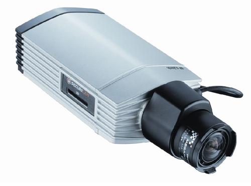 IP Camera D-Link DCS-3716