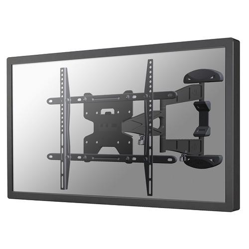 Ophangsysteem Newstar LED-W500 flat panel muur steun