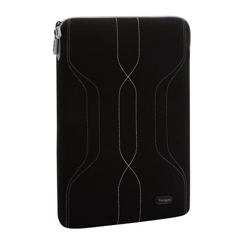Laptoptas Targus 10 - 12.1 inch / 25.4 - 30.7cm Pulse Laptop Sleeve