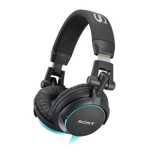 Hoofdtelefoon Sony MDR-V55