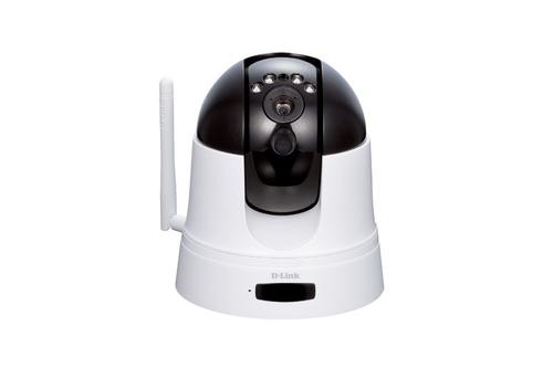 IP Camera D-Link DCS-5222L