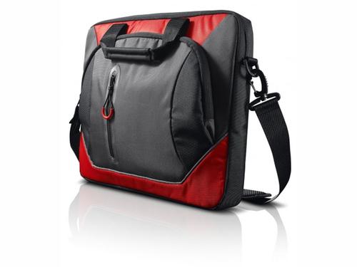 Laptoptas Lenovo Sport Slimcase