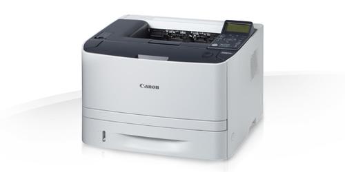 Laser Printer Canon i-SENSYS LBP6670dn