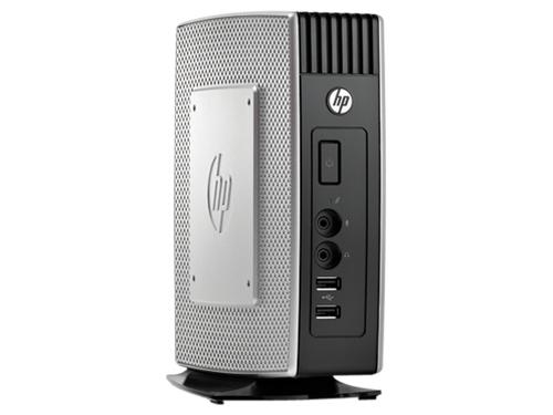 Thin Client HP t5565