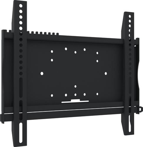 Ophangsysteem iiyama MD 052B1000 flat panel muur steun