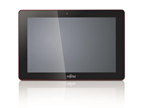 Tablet Fujitsu STYLISTIC M532 32GB 3G Zwart