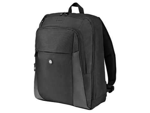 Laptoptas HP Essential Backpack