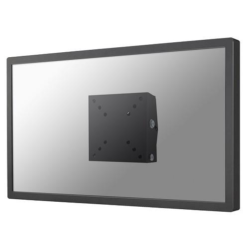 Ophangsysteem Newstar FPMA-W60 flat panel muur steun