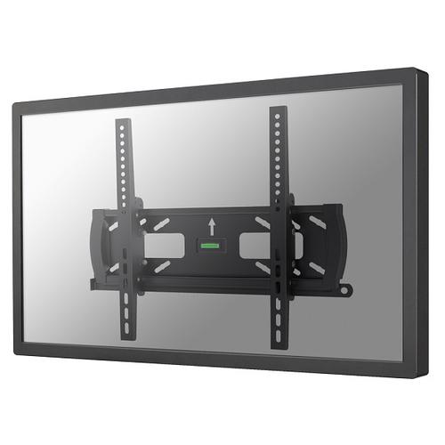 Ophangsysteem Newstar PLASMA-W240 flat panel muur steun