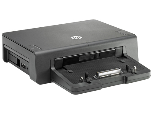 Docking station HP 2012 120W Advanced Docking Station