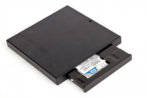 Lenovo Tiny Storage Unit Kit