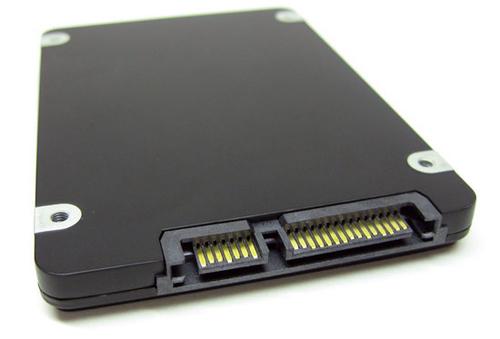 Fujitsu 256GB 2.5″ SATA III Série ATA III