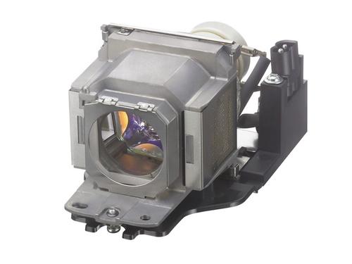 Beamer Lamp Sony LMP-D213 projectielamp