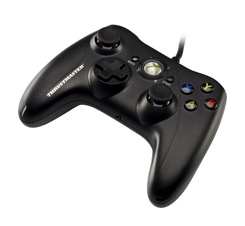 Spelcontroler Thrustmaster GPX