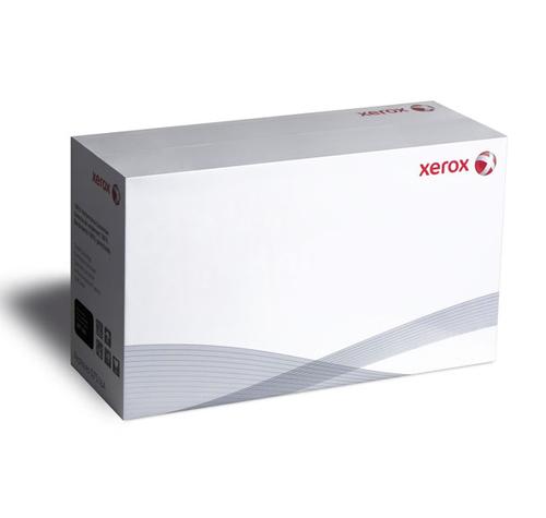 Laser Toner Xerox Phaser 7100, tonercartridge met hoge capaciteit, geel (9.000 pagina's)