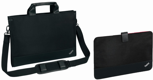 Laptoptas Lenovo 0B95750 notebooktas
