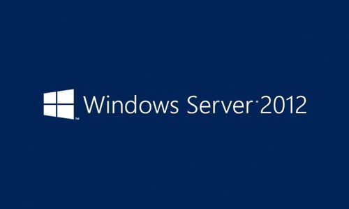 Server Toepassing Fujitsu Windows Server 2012, Datacenter, 2CPU, ROK