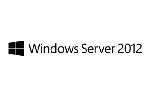 Fujitsu Windows Server 2012 CAL 1u