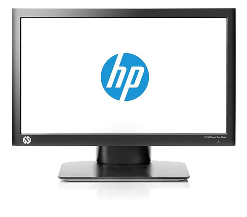 Thin Client HP t410 All-in-One