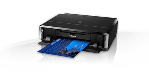 Inktjet & Foto Printer Canon PIXMA iP7250