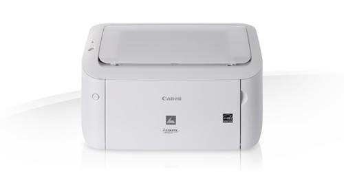 Laser Printer Canon i-SENSYS LBP6020