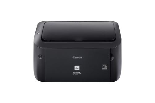Laser Printer Canon i-SENSYS LBP6020B
