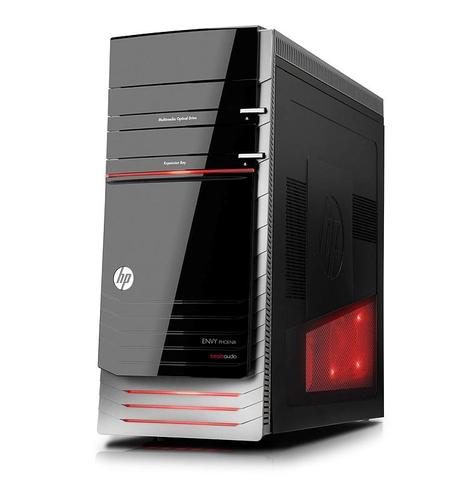Desktop HP ENVY Phoenix h9-1319eb