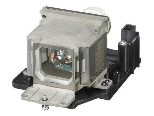 Beamer Lamp Sony LMP-E212 projectielamp