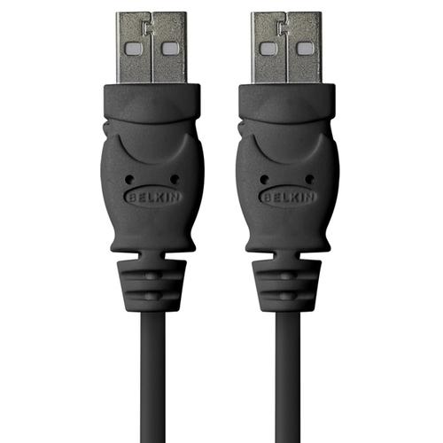 Belkin USB 2.0 A M/M 1.8m