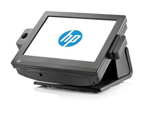 Desktop HP RP7 7100